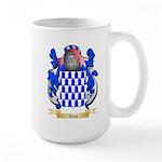 Vera Large Mug