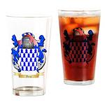 Vera Drinking Glass