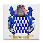Vera Tile Coaster