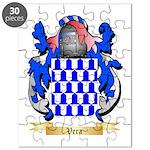 Vera Puzzle