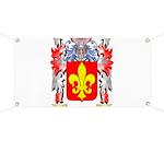 Venturelli Banner