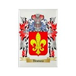 Ventura Rectangle Magnet (100 pack)
