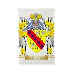 Venner Rectangle Magnet (100 pack)