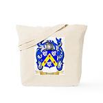 Vennall Tote Bag