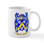Vennall Mug