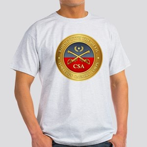 Forrest Cavalry T-Shirt