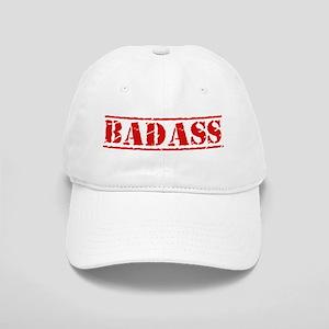 Badass Cap