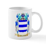 Venables Mug