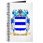 Venables Journal