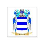 Venable Square Sticker 3