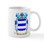 Venable Mug