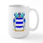 Venable Large Mug