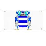 Venable Banner