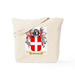Veltman Tote Bag