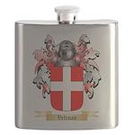 Veltman Flask