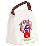 Velerdi Canvas Lunch Bag