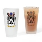 Veldt Drinking Glass