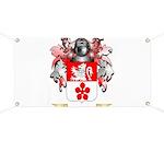 Veldon Banner