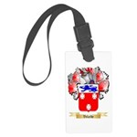 Velarde Large Luggage Tag