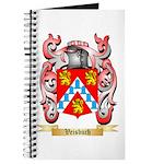 Veisbuch Journal