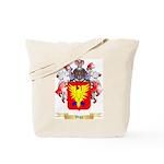 Vega Tote Bag