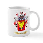 Vega Mug