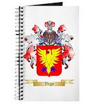 Vega Journal