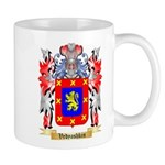 Vedyashkin Mug