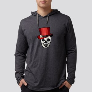 PLAY A GAME NOW Long Sleeve T-Shirt