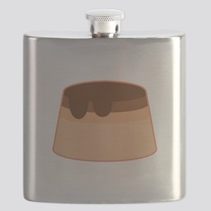Flan Flask