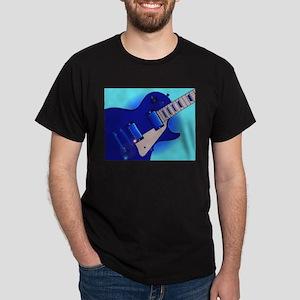 Guitar Close Up T-Shirt