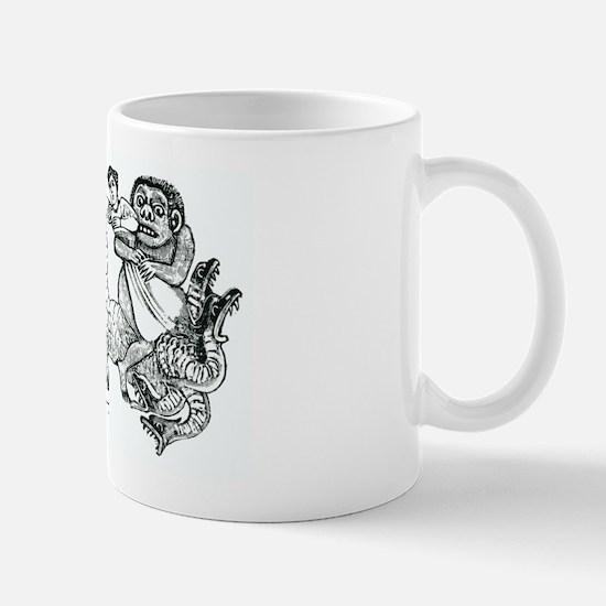2392 Mug