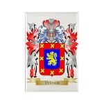Vedyaev Rectangle Magnet (100 pack)