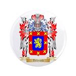 Vedyaev Button