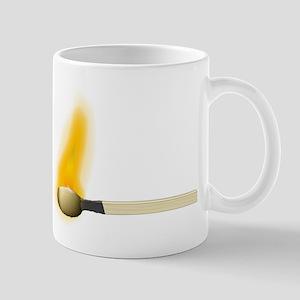 Match Mugs