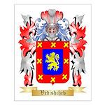 Vedishchev Small Poster