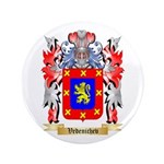Vedenichev Button