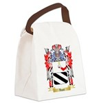 Veart Canvas Lunch Bag