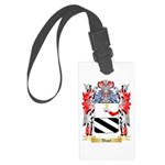 Veart Large Luggage Tag