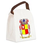Veare Canvas Lunch Bag