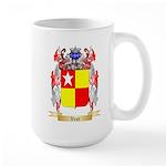 Vear Large Mug
