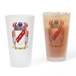 Veall Drinking Glass