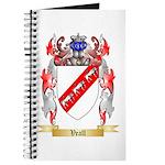 Veall Journal