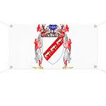 Veall Banner
