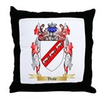Veale Throw Pillow