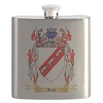 Veal Flask