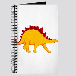 Dinosaur cartoon clip art Journal