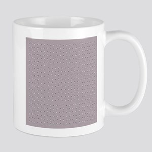 Wobbly Illusion Mugs