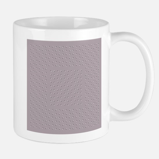 Wobbly Illusion Mugs
