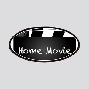 Home Movie Patch